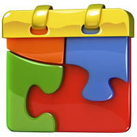 Everyday Jigsaw Hack Credits Generator online