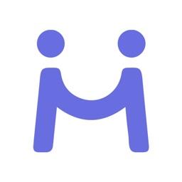Bridged - Dating App