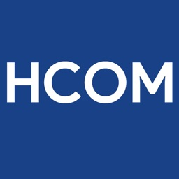 HCOM Inspection