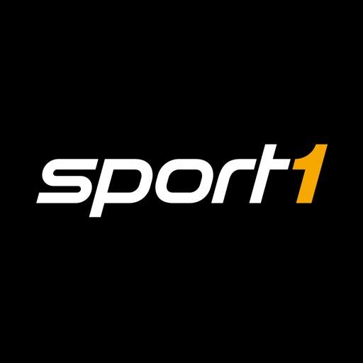 Sport1 Live Schauen
