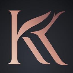 Krush Kandy