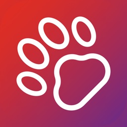 iPets - Find Pets Marketplace