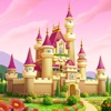 Castle Story: Puzzle & Choice - iPadアプリ