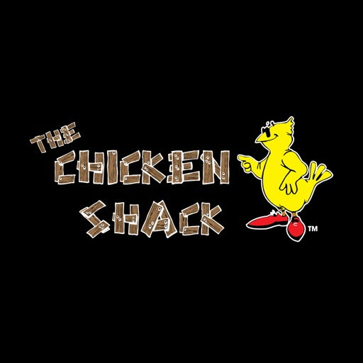 The Chicken Shack Parker