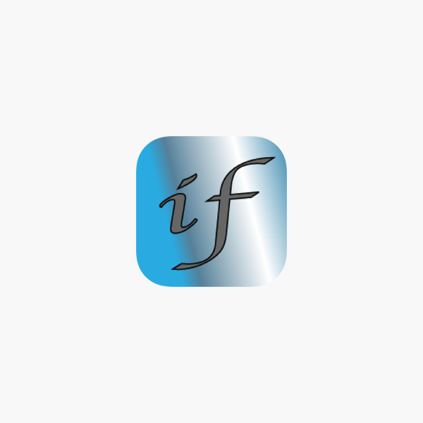 Insider Forms on the AppStore
