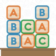 Activities of Block Stack Game