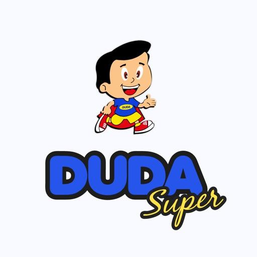 DUDA Super