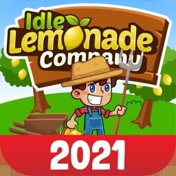 Idle Lemonade Company