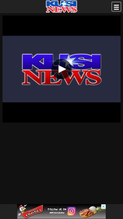 KUSI News Mobile screenshot-3