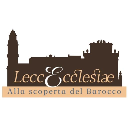 LeccEcclesiae