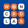 Слово за слово — игра в слова