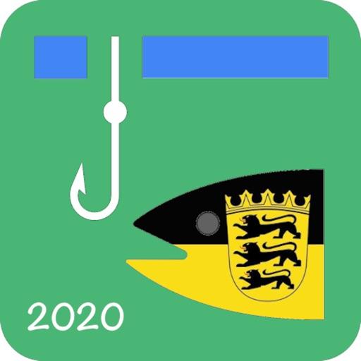 Fischerprüfung BW 2020