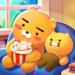 Friends Popcorn Hack Online Generator
