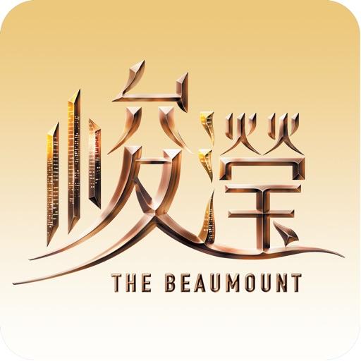 Beaumount