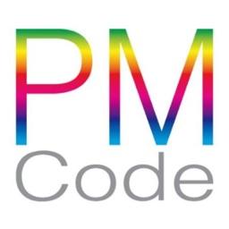 PM Code Reader