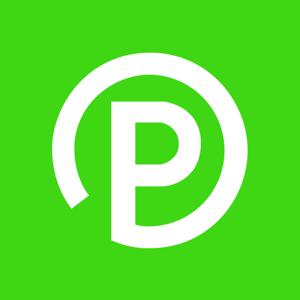 ParkMobile - Find Parking Navigation app