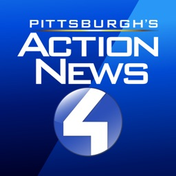 WTAE Pittsburgh's Action News4