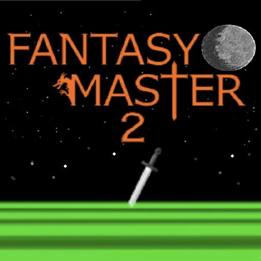 Fantasy Master2