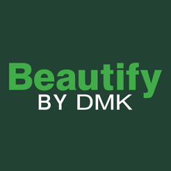DMK Beautify