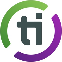 TinkerLink: Look for Services