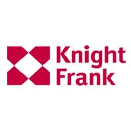 Knight Frank AM Staff