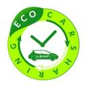 AE EcoCarSharing