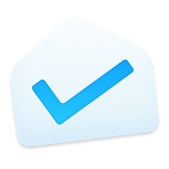 Boxy for Gmail - Email Client