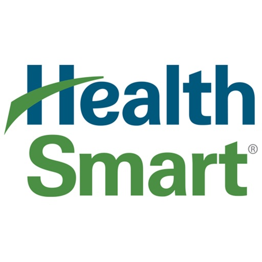 myHealth for Healthsmart