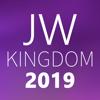 JW Kingdom 2019