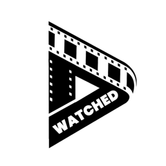Watched Movies App