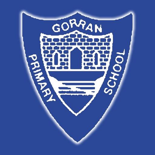 Gorran Primary School