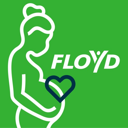My Floyd Baby