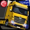 Cargo Simulator 2019: Turkey - Huseyin Seckin Demir