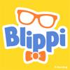 Blippi Official Magazine