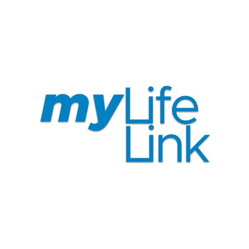 My Life Link