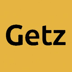 SEO Tools Ranking Getz