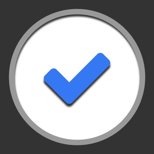 KissTask : Task List Manager