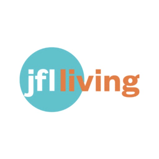 jfl living visit