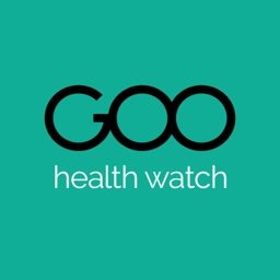 GOO Health Watch