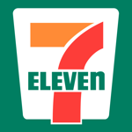 7-Eleven Sverige на пк