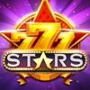 Huuuge Stars™