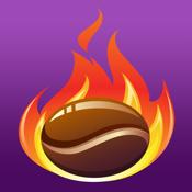 Roastmaster app review