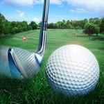 Golf Master! Hack Online Generator  img