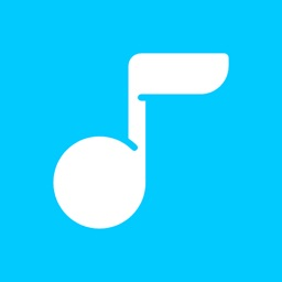 Music Cloud Offline Mp3 Player