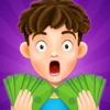 Morgz Ultimate Challenge - iPadアプリ