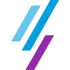 WebFOCUS icon
