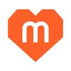 moovin(ムービン) - インスタントムービーカード icon