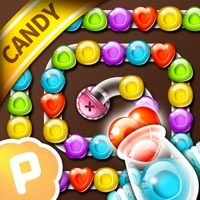 Codes for Candy:Marble Blast Hack