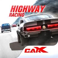 CarX Highway Racing Hack Resources Generator online