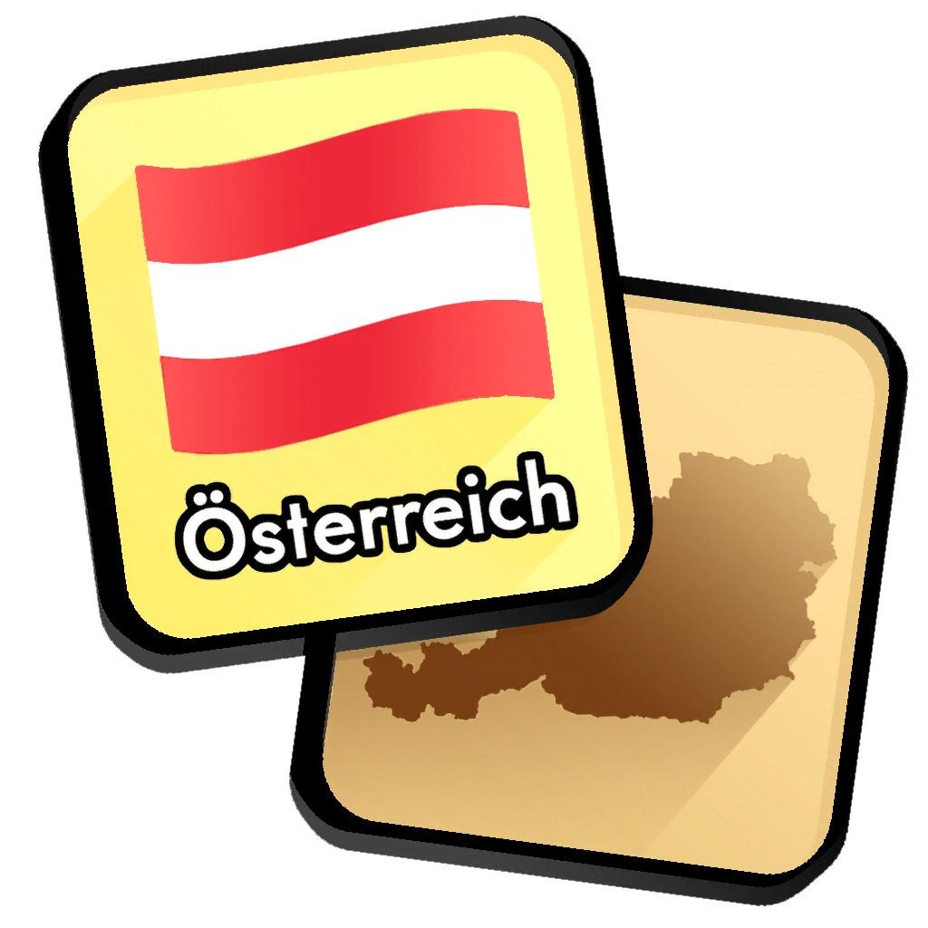 Austrian States Quiz hack